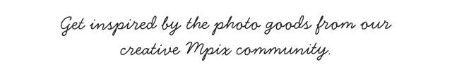 Pixlee Graphic