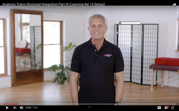 Tom Myers YouTube Screenshot ATSI Part 3