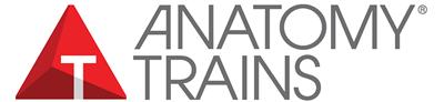 Anatomy Trains ATSI