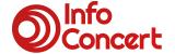 infoconcert logo