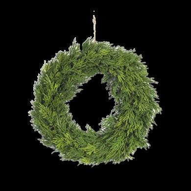 Pine Wreath