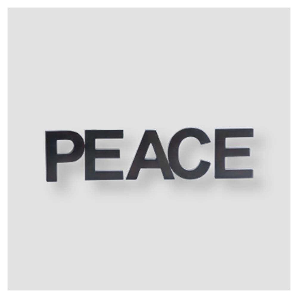 Peace Letter Set