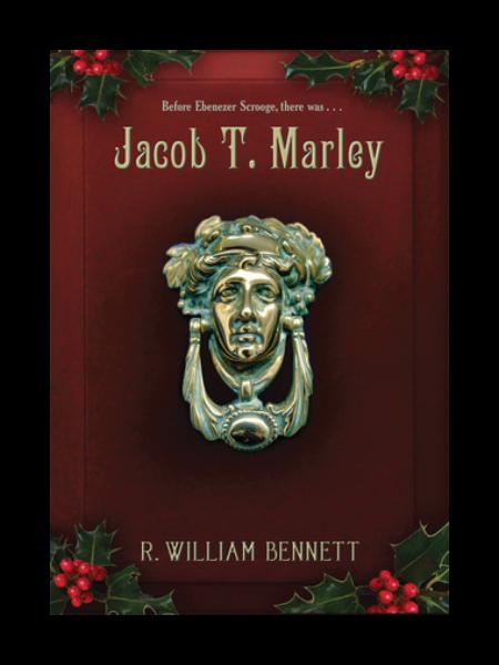 Jacob T. Marley