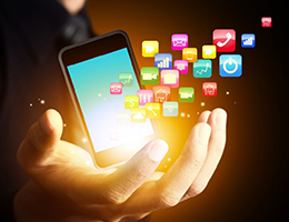 What Do iBuildApp And A Famous Youth Bible Quizzing Mobile App Have In Common?
