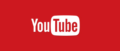 Check Our New Video Tutorials
