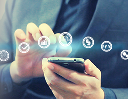 Is Your Non-Profit Organization Considering A Mobile App?