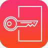 Move in and Move out App