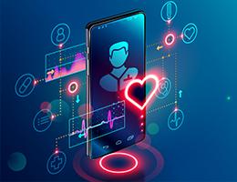 How CVS Health Uses iBuildApp to Transform HR Functions