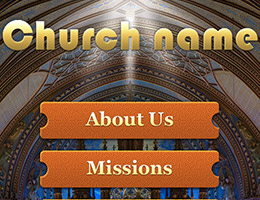 Why Churches and Religious Organizations Need Church Apps