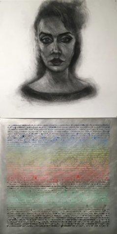 Edem Elesh - nexxxus 1, 2020