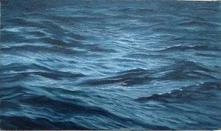 Edna Schonblum - high sea serie number 40, 2019