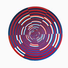 Youri Messen-Jaschin - circular mention, 2019