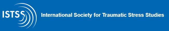 International Society for Traumatic Stress Studies