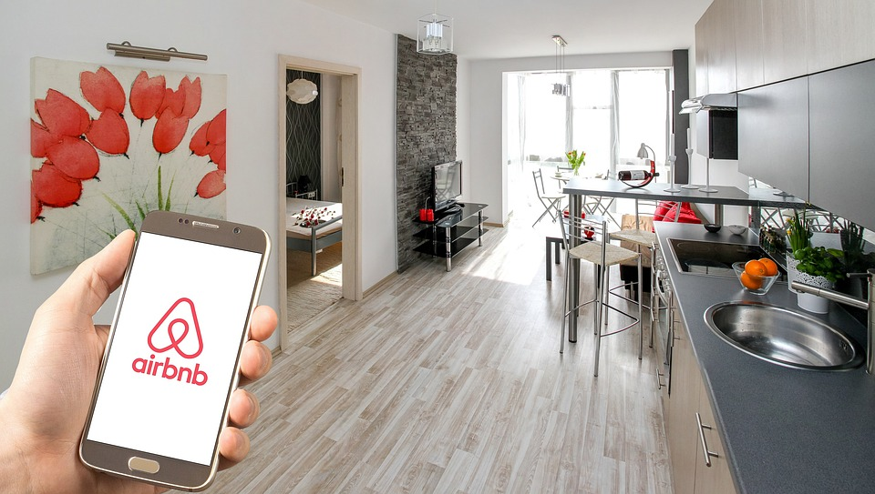 airbnb-3iscripts 5.jpg