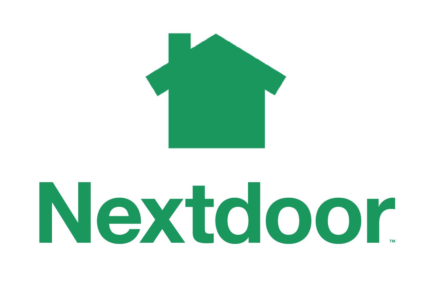 nextdoor-oct-2019.png