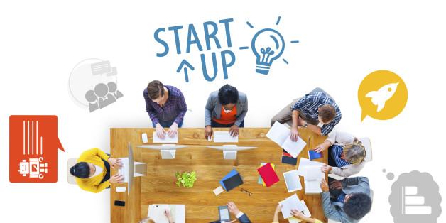 iscripts_startups.jpg