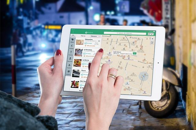 best-deals-in-user-location-1_iscripts.jpg