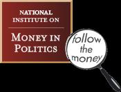 National Institute on Money in Politics