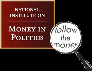 NationalInstituteonMoneyinPolitics_Logo.png