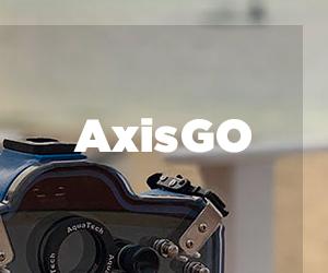 shop axisgo