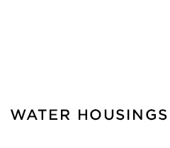 shop water housings