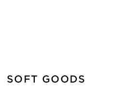 shop soft goods
