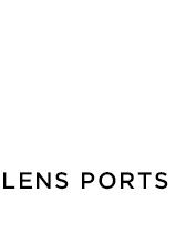 shop lens ports
