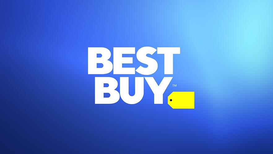 BestBuy