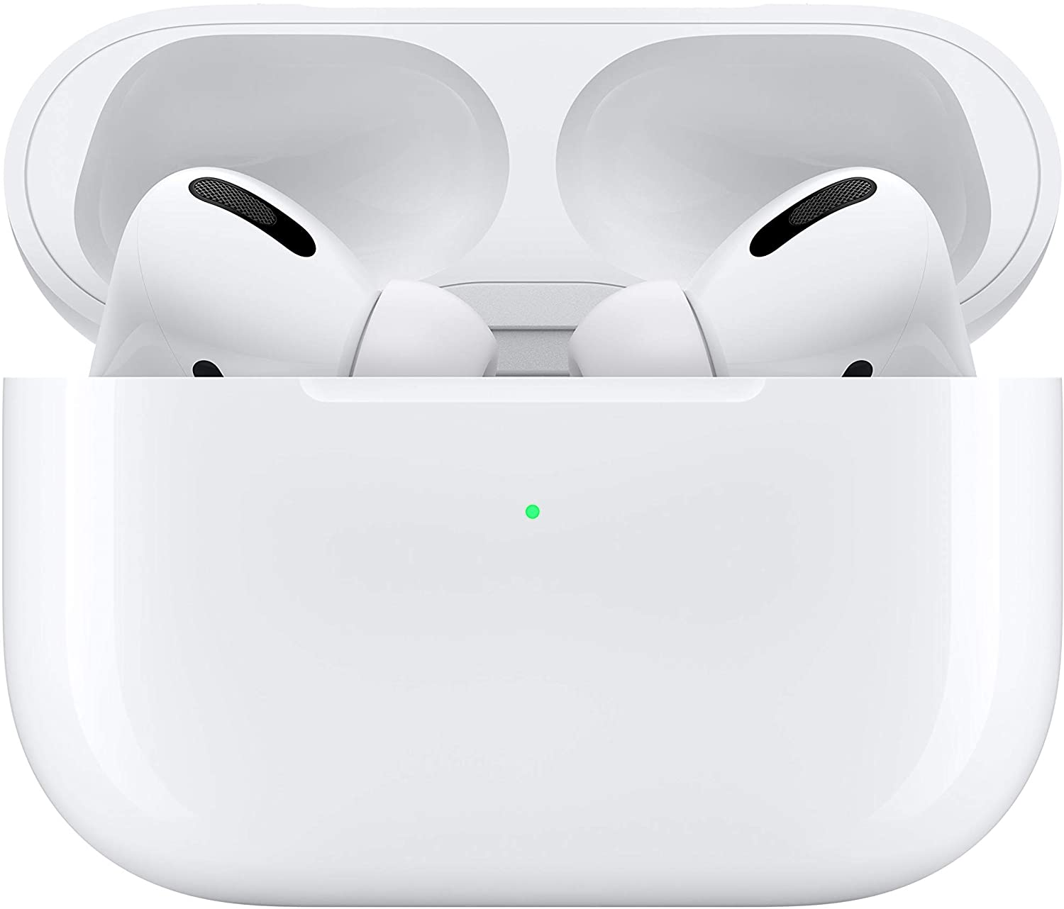 Apple AirPods Pro [MWP22AM]
