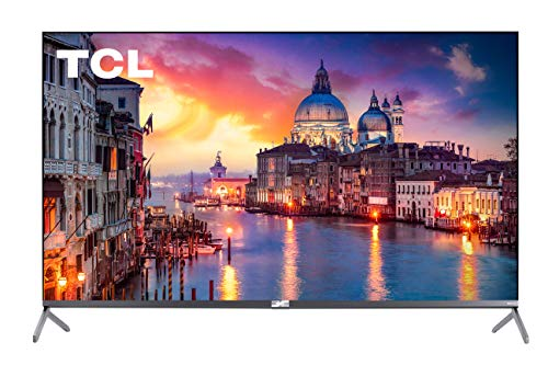 TCL 65