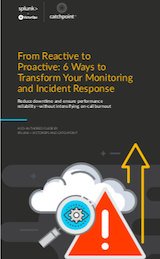 Reactive-to-Proactive-Monitoring-Ebook