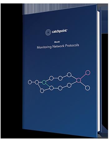 network-ebook[1]