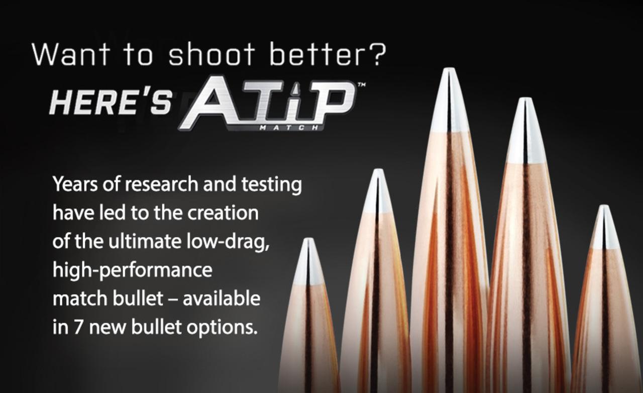 A-TIP