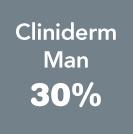 Cliniderm Man