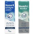 Nezeril/Nezefri* 20%