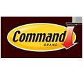Command Brand