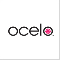 ocelo Brand