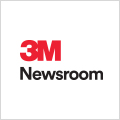 3M Newsroom