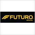 FUTURO Brand