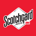 Scotchgard Brand