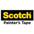ScotchBlue Brand