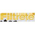 Filtrete Brand