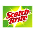 Scotch-Brite Brand