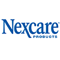 Nexcare Brand Products