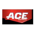 ACE Brand