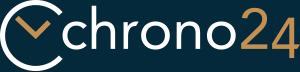 Chrono24 - The World's Watch Market