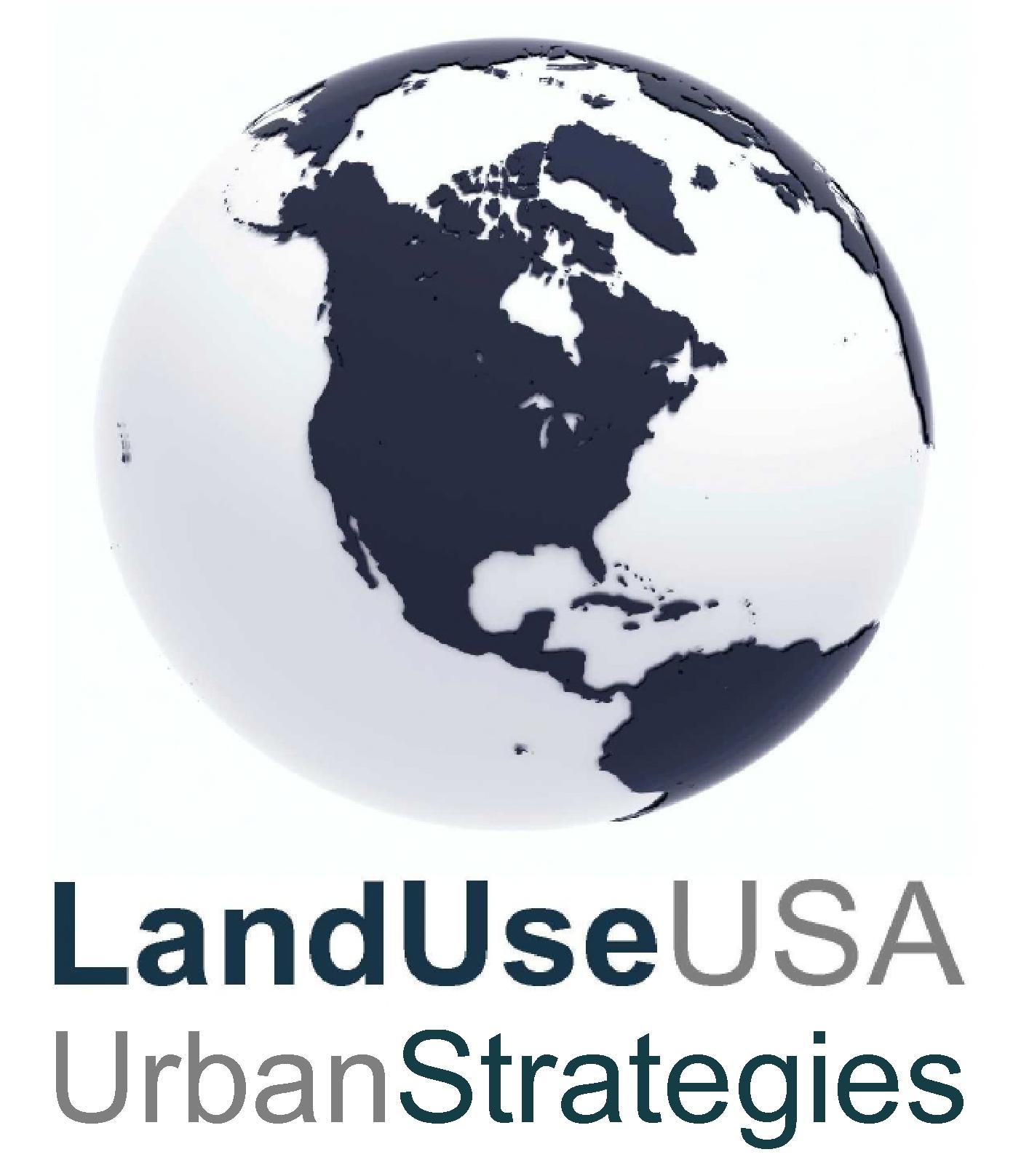 www.LandUseUSA.com