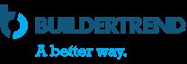 buildertrend_a_better_way