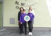 St_Michaels_600