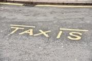 Taxi_600